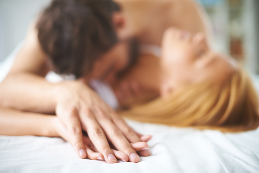 504478210 SEX WILL REDUCE YOUR STRESS LEVEL EVEN JUST BY READING IT,
