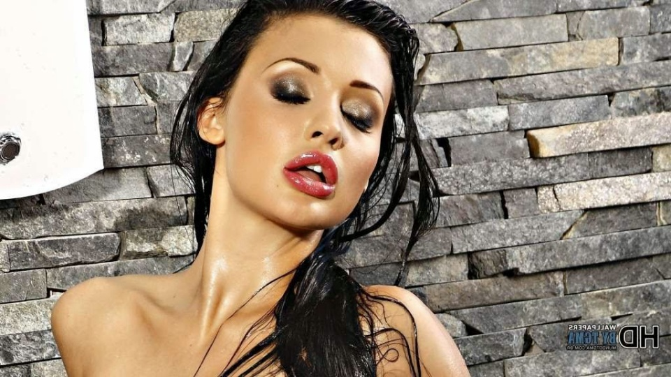 aletta-ocean-all-people-photo-u1 SEX WILL REDUCE YOUR STRESS LEVEL EVEN JUST BY READING IT,