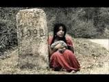 images-1 नेपालि चेलिको दर्दनाक कहानि