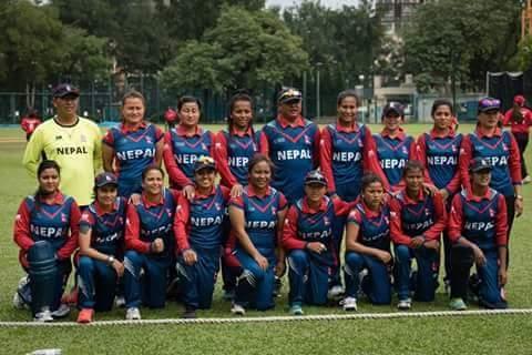 received_698396966988895 नेपाल एशिया कपका लागि छनोट