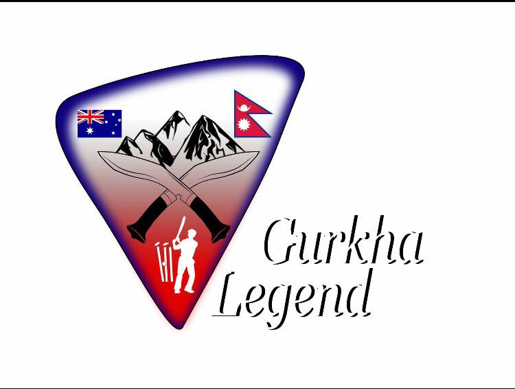 14705627_1224096550981241_2224043726290115682_n For Cricket lovers Time to unite with Gurkha Legend  from Tasmania Hobart