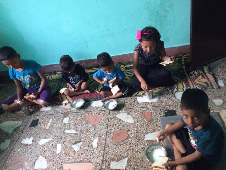 14971068_1453621477986209_1032504453_o Suleman Shankar(IKU) ,Man with big heart, Please help Suleman(IKU) for
