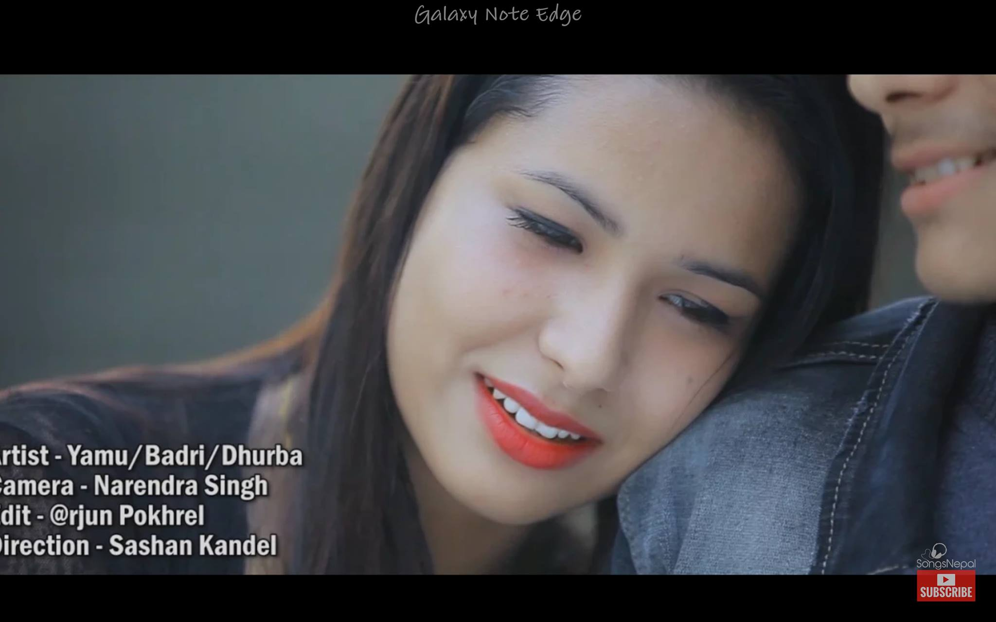 14971627_215534098876701_47268216_o New Nepali Adhunik Song By Bibek Pandey,Hijo Piuna Sike.......